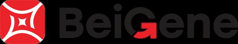 BeiGene Germany GmbH