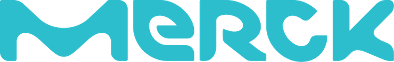 Merck Serono GmbH